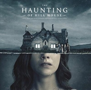 Haunting Of Hill House | Vinyl