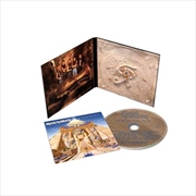 Powerslave - The Studio Collection