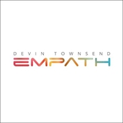Empath - Limited Deluxe Edition