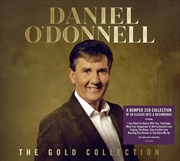 Gold Collection | CD