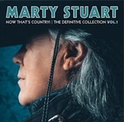 Now That's Country - Definitive Collection Vol 1