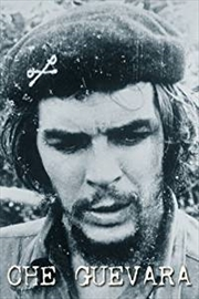 Che Guevara | Merchandise