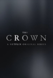 Crown - Season 3, The