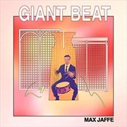 Giant Beat