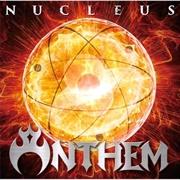 Nucleus | CD