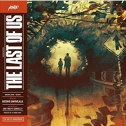 Last Of Us - Vol 2 | Vinyl