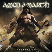 Berserker - Special  Fan Box Edition