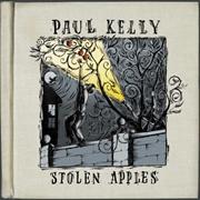 Stolen Apples   Vinyl