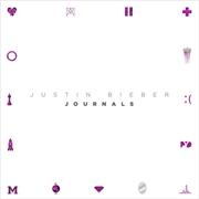 Journals | CD