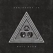 Periphery IV - HAIL STAN | CD
