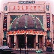 25 And Alive - Boneshaker   CD/DVD