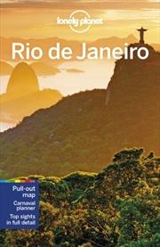 Rio De Janeiro 10