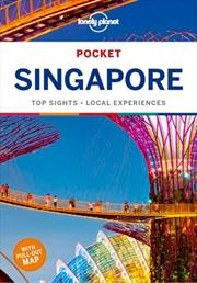 Pocket Singapore 6