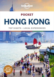Pocket Hong Kong 7