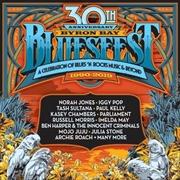 Bluesfest  2019 | CD