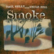 Smoke | CD