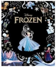 Frozen Classic Collection