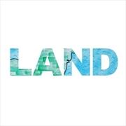 Land | CD