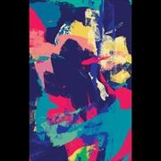 Memory Bleach | Cassette