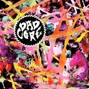Dadcore | Cassette