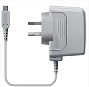 3ds Ac Adapter