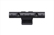 Playstation 4 Camera | Accessories