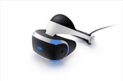 Playstation Vr | PlayStation 4