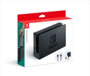 Dock Set | Nintendo Switch