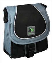 Psp / Nds Carry Bag