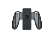 Charging Grip | Nintendo Switch