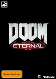 Doom Eternal | PC