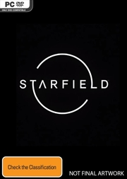Starfield | PC