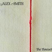 Thread   CD