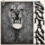 Santana | Vinyl