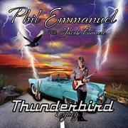 Thunderbird Legacy