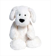 23cm Toby Dog | Toy