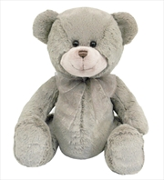 28cm Dinnigan Bear | Toy