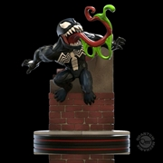 Spider-Man - Venom Q-Fig | Merchandise