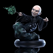 Harry Potter - Voldemort Q-Fig