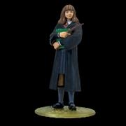 Harry Potter - Hermione Year 1 Metal Miniature