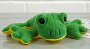 12cm Freddie Frog