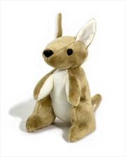 16cm Kangaroo