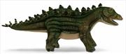 Stegosaurus 60cm L | Toy