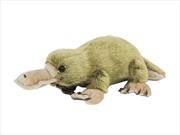 50cm Platypus   Toy