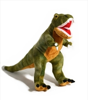 50cm Tyrannosaurus Rex   Toy