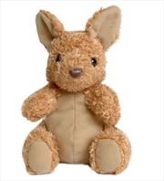 14cm Kangaroo