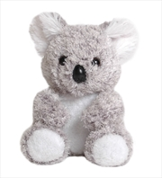 14cm Koala