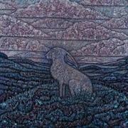 Hare's Lament   CD