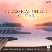 Classical Chill - Guitar