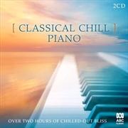 Classical Chill - Piano